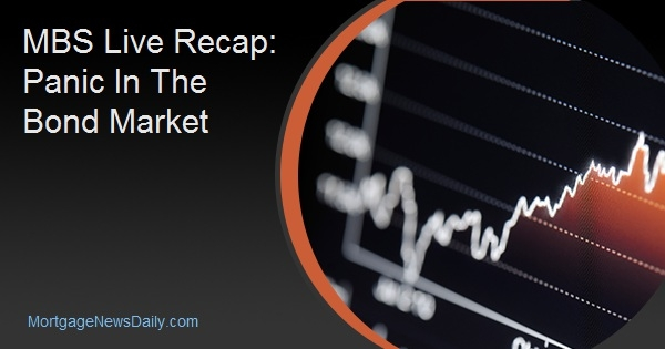 www.mortgagenewsdaily.com